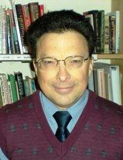 Greg Summers