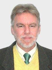 Tony Garland